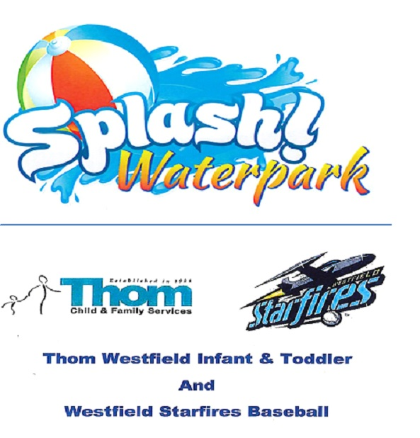 waterpark, Starfires, Westfield, WITS, family, fun, spray, park